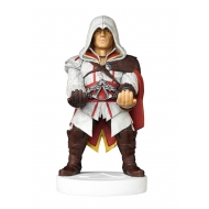 Assassin's Creed - Figurine Cable Guy Ezio 20 cm