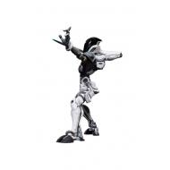 Borderlands 3 - Figurine Mini Epics Zero