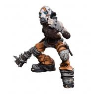 Borderlands 3 - Figurine Mini Epics Psycho Bandit