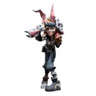 Borderlands 3 - Figurine Mini Epics Tiny Tina