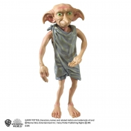 Harry Potter - Figurine flexible Dobby 16 cm