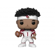 NFL - Figurine POP! Kyler Murray (Cardinals) 9 cm