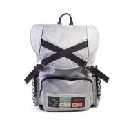 Nintendo - Sac à dos NES Controller