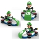 NINTENDO - Véhicule RC grimpeur Luigi