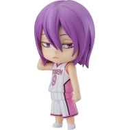 Kuroko's Basketball - Figurine Nendoroid Atsushi Murasakibara 10 cm