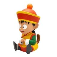 Dragon Ball - Tirelire Chibi Gohan 16 cm