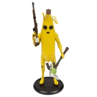 Fortnite - Figurine Peely 18 cm