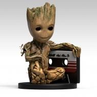 Les Gardiens de la Galaxie 2 - Buste tirelire Baby Groot 25 cm
