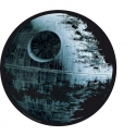 STAR WARS - Tapis de souris - Etoile Noire