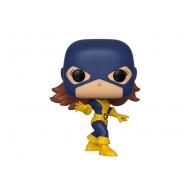 Marvel 80th - Figurine POP! Marvel Girl (First Appearance) 9 cm