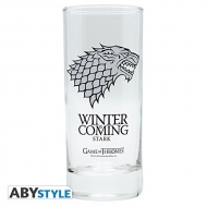 GAME OF THRONES - Verre Stark