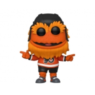 NHL - Figurine POP! Mascots Flyers Gritty 9 cm