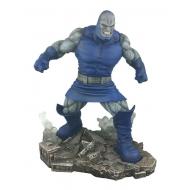 DC Comic Gallery - Diorama Darkseid 25 cm
