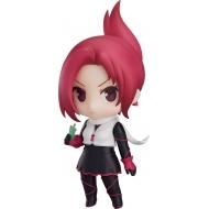 Kemurikusa - Figurine Nendoroid Rin 10 cm