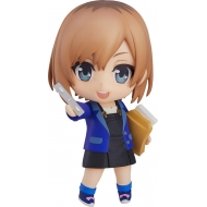 Shirobako - Figurine Nendoroid Aoi Miyamori 10 cm