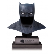 DC Comics - Buste 1/2 DC Gallery The Dark Knight Returns Batman Cowl 21 cm