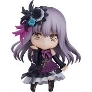 BanG Dream! Girls Band Party! - Figurine Nendoroid Yukina Minato Stage Outfit Ver. 10 cm