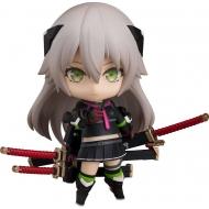 Heavily Armed High School Girls - Figurine Nendoroid Ichi 10 cm