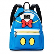 Disney - Sac à dos Donald Duck by Loungefly