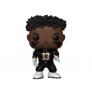 NFL - Figurine POP! Michael Thomas (Saints) 9 cm