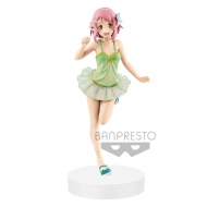 Sword Art Online Memory Defrag - Statuette EXQ Lisbeth 22 cm
