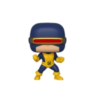 Marvel 80th - Figurine POP! Cyclops (First Appearance) 9 cm