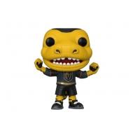 NHL - Figurine POP! Mascots Chance Gila Monster 9 cm