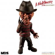 Les Griffes de la Nuit 3 - Figurine MDS Series Freddy Krueger 15 cm
