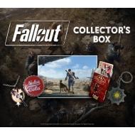 Fallout - Coffret cadeau Collector Fallout