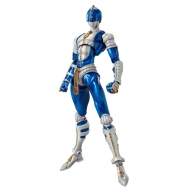 JoJo's Bizarre Adventure - Figurine Super Action Chozokado 16 cm