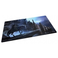 Court of the Dead - Play-Mat Demithyle : Horse 61 x 35 cm