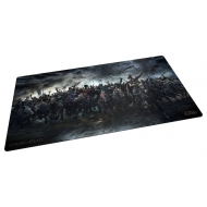 Court of the Dead - Play-Mat Demithyle : Army 61 x 35 cm