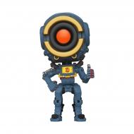 Apex Legends - Figurine POP! Pathfinder 9 cm