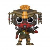 Apex Legends - Figurine POP! Bloodhound 9 cm