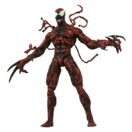 Marvel Select - Figurine Carnage 20 cm