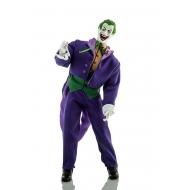 DC Comics - Figurine Joker New 52 36 cm