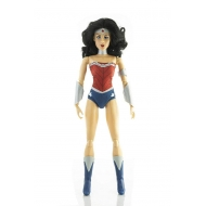 DC Comics - Figurine Wonder Woman New 52 36 cm