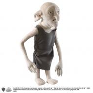 Harry Potter - Peluche Collector Kreacher 30 cm