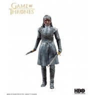 Game of Thrones - Figurine Arya Stark King's Landing Ver. 15 cm