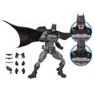 DC Comics - Figurine DC Prime Batman 23 cm