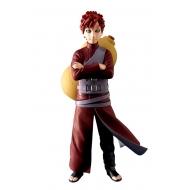 Naruto Shippuden - Statuette Gaara 15 cm