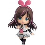 Ai Kizuna - Figurine Nendoroid Ai Kizuna A.I. Channel 2019 Ver. 10 cm