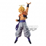 Dragon Ball Legends - Statuette Legends Collab Super Saiyan Gogeta 23 cm