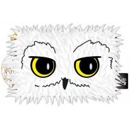 Harry Potter - Trousse Hedwig
