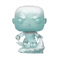 Marvel 80th - Figurine POP! Iceman (First Appearance) 9 cm