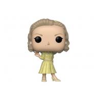 Mad Men - Figurine POP! Betty 9 cm