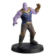 Marvel - Figurine Movie Collection 1/16 Thanos 14 cm