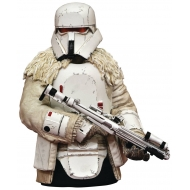 Star Wars Solo - Buste mini Range Trooper 15 cm