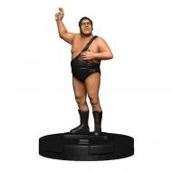 WWE - Figurine HeroClix miniature Andre the Giant