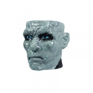 Game of Thrones - Mug Shaped Night King